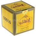 De al itkane 10016 extra de la aleta chunmee 41022 aaa téverde para maroc, algerie, el níger, mali, mauritania, francia