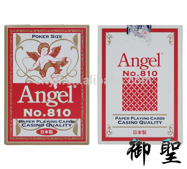 poker card brands