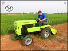 Mini tractor 20HP24HP