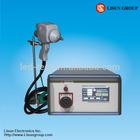 Lisun ESD61000-2 According to IEC 61000-4-2 Electrostatic Discharge Simulator emp gun for static electricity measure
