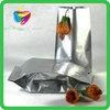 Zhejiang China Low Price Hot Selling Laminated Plastic Bag