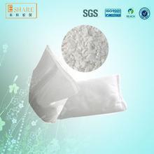 Household Promotional Dehumidifier Moisture Absorber Calcium Chloride Refill Bag