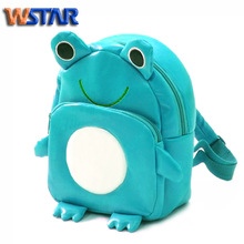 Cheap cute school backpacks for teens
