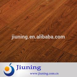 Click Vinyl Flooring basketball outdoor flooring For Indoor with low price