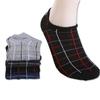 socks manufacturer cotton socks men socks