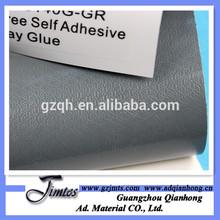 UV resistant vinyl