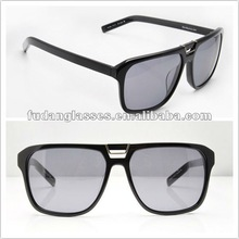 New arrival 2012 fashion sunglasses Women sunglasses Wholesale Dropshipping CD tie 144S Sunglasses