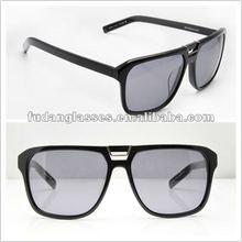 New arrival 2012 fashion sunglasses Women sunglasses Wholesale Dropshipping CD tie 144S Sunglasses