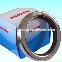 compressor akoken oil seal akoken shaft seal mechanical seal for air compressor