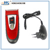 high tech hair cut machine electronic shaver,intimate electric shaver,strong shaver