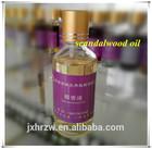 sandalwood oil bulk latest products in market