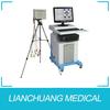 Best selling electroencephalogram eeg machine for hospital use