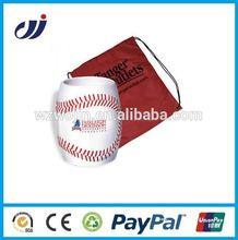 promotional nylon large drawstring bags in fashion style small nylon mesh drawstring bag bags reusable
