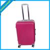 2014 personalized travel suitcase set ,3 pcs travel suitcase ,jump travel suitcase for man woman children