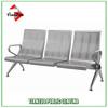 Airport Bench Seating Waiting Room Furnitre Manufacturer Tianzuo Wangli