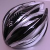 MB12 Customized Bicycle Helmet, Sports Helmet, Adult Helmet