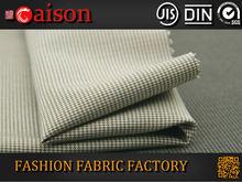 Pretty Shiny Lots Mixed Auto Loom Hopsack fabric
