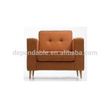 562 Popular modern fabric sofa furniture