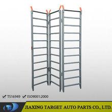 Aluminum fold ladder (UTV/ATV/Motorcycle/Dirt Bike)