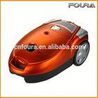 245 FOURA vacuum cleaner electrolux