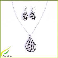 Beautiful Diamond Jewelry,Crystal Necklace,Gemstone Jewelry Fashion