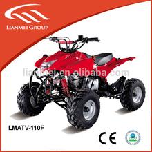 110cc cool sports atv for kids/ adults cf moto