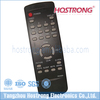 good remote conrol for VIDIO for South America market SANKEY RD2420