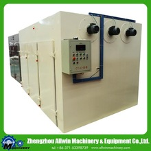 new technology high quality Fresh fruit drying oven/dryer