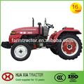 baratos de rusia tractor de granja