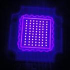 Factory Epistar Bridgelux Germicidal UV LED 100w 70w 50w 30w 20w 10w 5w 3w 1w