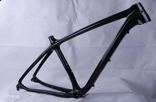 most popular 2015 new style OEM specialized OEM 29er carbon mountain bike frames