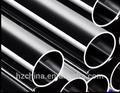 201 de acero de tubo 304L / sch10s ASTM A312 / 316L / sin costura