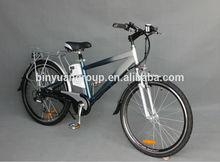 Orion electric bike ce/city 28''/cheap bike buy electric bike TDF-26