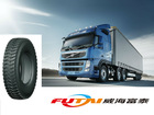china wholesale same quality as michelin 11r22.5 12r22.5 13r22.5 new brand name radial truck tyre/tire