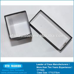 YT7005 Sliding Drawer Cardboard Gift Box