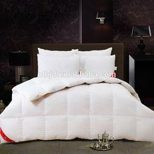 5 star hotel quilt ,hotel textile ,quilt