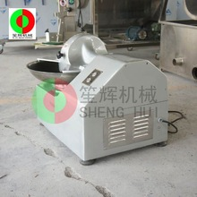 high efficiency cooked beef cutter zb-8
