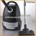 8206/8206B FOURA vacuum cleaner mc