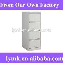 godrej 4 drawer steel filing cabinet,metal cabinet small drawer,movable display cabinet