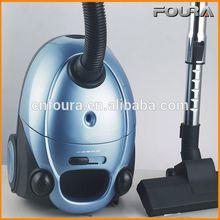 8210 FOURA 2014 newest clean vacuum