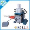 Hot vente pneumatique. xx-3f décapant fil machine, de haute qualité pneumatique machine de fil à dénuder