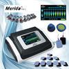 /product-gs/powerful-wave-bio-electric-stimulation-machine-60007737682.html