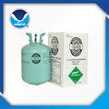 Großhandel luft- conditioner freon gasflasche r134a hfc kältemittel