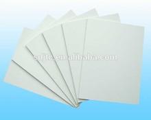 PVC Sheet for Photo Album(1-30mm)