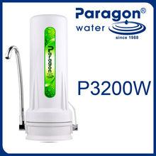 Paragon Water alkaline water filter cartridge