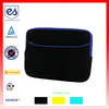 Hot Style Neoprene Notebook Sleeve bag For Laptop