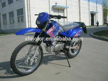 chinese model cross 200cc dirt bike