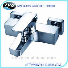 Hot-Selling bronze bath faucet, faucet shower attachment