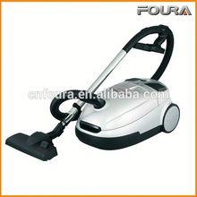 9029 FOURA eureka forbes vacuum cleaner price