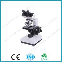 BS0171 medical equipment binocular microscope olympus style